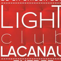 Light Club Lacanau Lacanau
