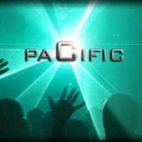 Le Pacific Garchy