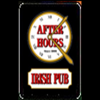 After Hours Irish Pub compiègne