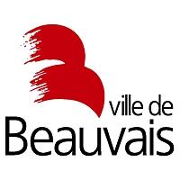 Beauvais Beauvais
