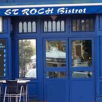 Le Bistro Saint Roch  Mont-de-marsan