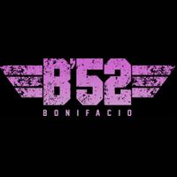 Le B'52 Before Club Bonifacio