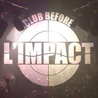 L'impact Bastia Club Before Bastia