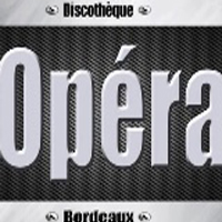 L' Op�ra Club  Bordeaux