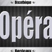 L' Opéra Club Bordeaux