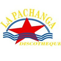 Le Pachanga  Bordeaux