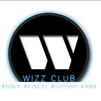 Le Wizz Club Bordeaux