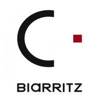 Le Carré Coast Biarritz