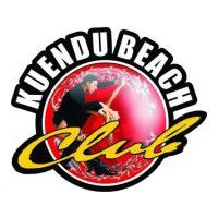 Kuendu Beach Pau