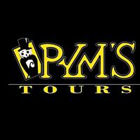 Le Pym's [tours] Tours