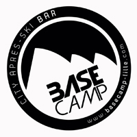 Le Base Camp Lille