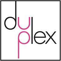 Duplex Saint-Pierre