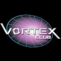 Vortex Club Mulhouse