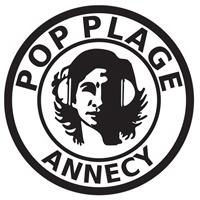 Pop Plage Club Annecy
