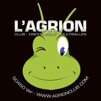 Agrion Ver