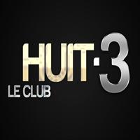Le Huit-3 Valenciennes