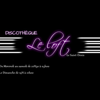 Loft - St Denis Saint-Denis