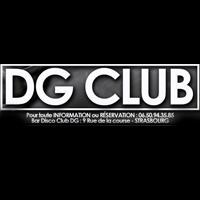 Dg Club Strasbourg