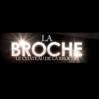 La Broche Etrepagny : soir e broche etr pagny ~ Premium-room.com Idées de Décoration