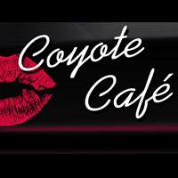 Coyote Café le havre