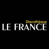 Le France Bernay