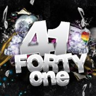 Le Forty One Le Havre