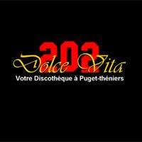 202 Dolce Vita Puget-théniers
