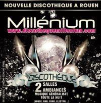 Millenium Rouen