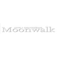 Le Moonwalk Rouen