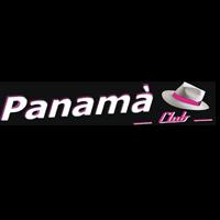 Panama Club Dieppe