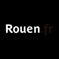 Rouen rouen