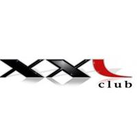 Xxl Club Rouen