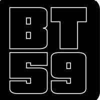 Le Bt 59 Begles