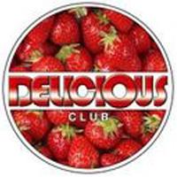 Le Delicious Club SAINT LAURENT DU VAR