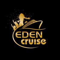 Eden Cruise bateau