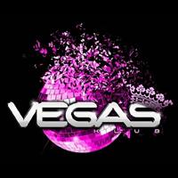 Le Vegas Klub MORBIER