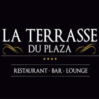La Terrasse Du Plaza Nice
