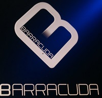 Le Barracuda  Orgelet