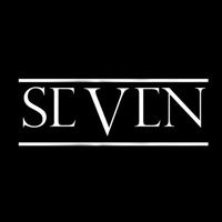 Seven Club Strasbourg