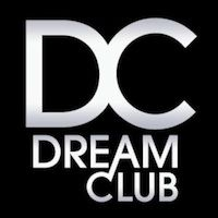 Dream Club Lambesc