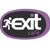 Exit Café Marseille