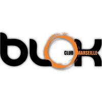 Le Blok Marseille