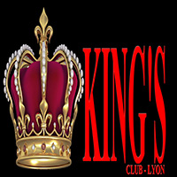 King's Club Lyon