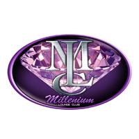 Millenium Echo Club Torgini sur vire