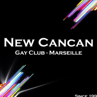 New Cancan Marseille