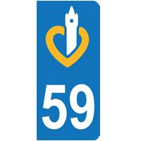 Autres Événement [59] Autres Événement [59]