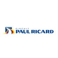 Circuit Paul Ricard Le Castellet