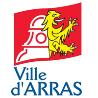 Ville D'arras Arras
