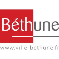 Photo ville de b thune b thune for Piscine de bethune