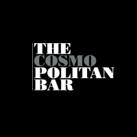Cosmopolitan Bar Lyon